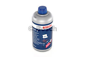 Жидкость тормоз (0,5л) (Производство Bosch) 1 987 479 106, AAHZX