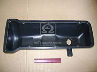 Крышка головки ВАЗ 2101 (производство АвтоВАЗ) (арт. 21010-100326010), ACHZX