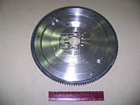 Маховик ВАЗ 2101 (Производство АвтоВАЗ) 21010-100511500