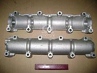 Корпус подшипника вала распредилительного ВАЗ 2101 (производство АвтоВАЗ) (арт. 21010-100603300), ABHZX