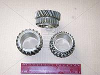Шестерня 3-передачи ВАЗ 2101 (производство АвтоВАЗ) (арт. 21010-170113100), ABHZX