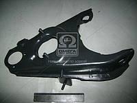 Рычаг нижний левый ВАЗ 2101 (Производство АвтоВАЗ) 21010-290402101