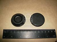 Заглушка боковой панели ВАЗ (Производство БРТ) 2101-5002090Р