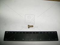 Болт М6х12 многоцелевой ВАЗ, КАМАЗ, УАЗ (Производство Белебей) 1/09020/21