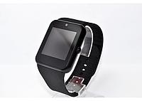 Smart часы Apple Watch 2