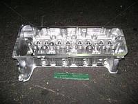 Головка блока ВАЗ 2101 /голая/ (Производство АвтоВАЗ) 21011-100301110