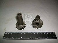 Шестерня привода насоса масляного (грибок) (Производство АвтоВАЗ) 21213-101122820