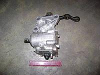 Механизм рулевой ВАЗ 21010 (Производство АвтоВАЗ) 21010-340001000