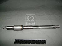 Вал рулевого управления ВАЗ 2105 (Производство АвтоВАЗ) 21050-340116000
