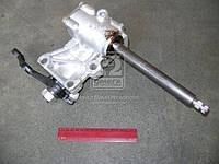 Механизм рулевой ВАЗ 21050 (Производство АвтоВАЗ) 21050-340001000