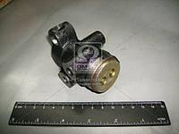 Регулятор давления ВАЗ 2121 /колдун/ (Производство АвтоВАЗ) 21210-351201001