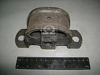 Подушка опоры двигателя ВАЗ 2110 задней (производство АвтоВАЗ) (арт. 21100-100128682), AAHZX