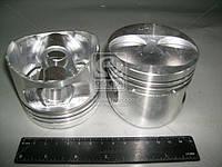 Поршень цилиндра ВАЗ 2110, 21114 d=82,0 - C (Производство АвтоВАЗ) 21100-100401502