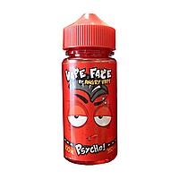 """Жидкость для электронных сигарет Angry Vape """"Psycho"""" 100 ml (0) (121093-102)"""