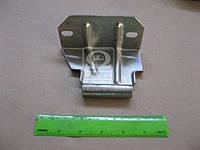 Кронштейн бампера ВАЗ 2108 правый (Производство АвтоВАЗ) 21080-280301800