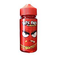 """Жидкость для электронных сигарет Angry Vape """"Baxter"""" 100 ml (0) (121093-103)"""