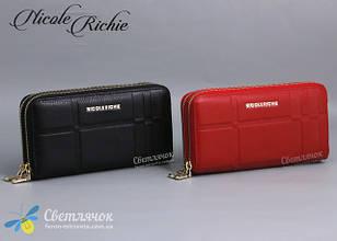 78790bdbe2f0 Кошельки кожаные женские и мужские, клатчи, портмоне, сумки ...