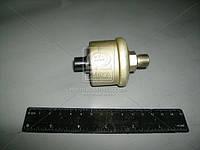 Датчик давления воздуха МТЗ (10 атм.) (Производство Беларусь) ДД-10-01-Е