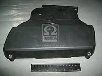 Крышка защитная передняя верхняя (производство АвтоВАЗ) (арт. 21124-100622600), AAHZX