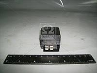Прерыватель указателей поворота ГАЗ 3110 (Производство Владимир) 235.3747010, AAHZX