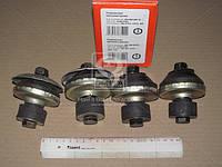 Комплект крепления опоры двигателя  УАЗ 452,31512,3303,3741 (10 наименований,полный комплект на двигатель)  (арт. 469-1001020/25), ABHZX