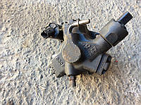 ТНВД Топливный насос Fiat Scudo 2,0 hdi Citroen Jumpy Peugeot Expert 07-, фото 1