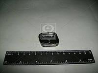 Облицовка подлокотника ВАЗ 2108 (Производство ДААЗ) 21083-681610100