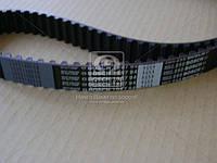 Ремень зубчатый ГРМ 1.5 i, 16V ВАЗ 2111 (производство Bosch) (арт. 1987949559), ABHZX