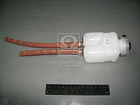 Бачок цилиндра тормоз главный ВАЗ 2101-07 в сборе со шлангами и поплавком (Производство ВИС) 21030-350509611, AAHZX