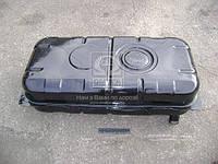 Бак топливный ГАЗ 3221,2705 (двигатель 40522,4215) 70л под погружной  б/насос (производство ГАЗ) (арт. 32213-1101010), AHHZX