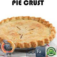 Ароматизатор TPA Pie Crust Flavor (Корж для пирога)