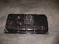 Бак топливный ГАЗ 2217,2752 (двигатель 405) под погружной  б/насос (производство ГАЗ) (арт. 2752-1101010), AGHZX