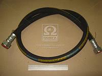 Рукав высокого давления 1810 Ключ 41 d-20 2SN (производство Агро-Импульс.М.) (арт. Н.036.87.1810 2SN), ACHZX
