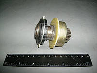 Привод стартера ВАЗ 2108-09 (производство БАТЭ) (арт. 29.3708600-01), ABHZX