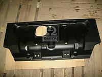 Панель пола ВАЗ 2108 средняя (Производство АвтоВАЗ) 21080-510103400