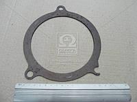 Прокладка головки блока ЯМЗ 7511 (раздельная, толщина 1,3 мм), стальная (производство ЯМЗ) (арт. 7511-1003212-20)