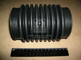Рукав отводящий М 2141 отводящий (производство БРТ) (арт. 2141-1109278-10Р)