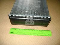 Радиатор отопителя ВАЗ 2108, ТАВРИЯ  (арт. 2108-8101060), ABHZX
