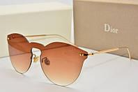 Солнцезащитные очки DIOR 20032 кор