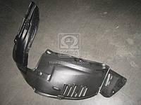 Подкрылок передний правый (производство Toyota) (арт. 5387560033), AGHZX