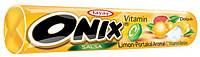 Леденец Onix витамин С 24шт/552гр