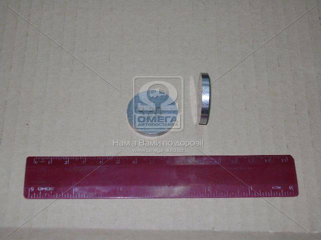Шайба регулировочная 4,20 (производство АвтоВАЗ) (арт. 21080-100705650)