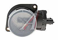 Датчик массового расхода воздуха ВАЗ 1,5/1,7i FIAT 1,9/2,4 JTD (Производство Bosch) 0280218004