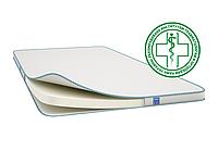 Матрас ортопедический беспружинный DonSon SlimMemory (Ultra ELASTIC)90*200