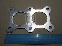 Прокладка трубы приемной AUDI/Volkswagen 1.6/1.8/2.0 (производство GOETZE) (арт. 31-025070-00), AAHZX