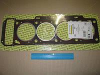 Прокладка головки блока BMW 1.8/2.0 M10B18/M10B20 (производство GOETZE) (арт. 30-023685-30), ADHZX