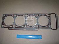 Прокладка головки блока цилиндров BMW M10B18 +0.3mm (производство GOETZE) (арт. 30-023978-20), ACHZX