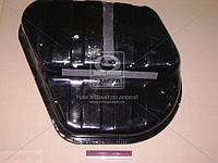 Бак топливный ВАЗ 2102 карбюраторный без датчика (Производство Тольятти) 21020-110101000