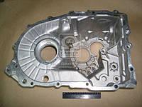 Картер КПП ВАЗ 2110 (Производство АвтоВАЗ) 21100-170101513