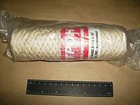Элемент фильтра топливного ЯМЗ грубой очистки веревочный (9.8.20) (производство Цитрон) (арт. 201-1105540)
